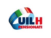 uil-h-pensionati
