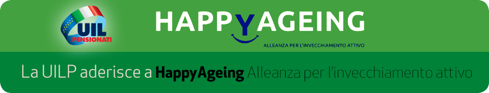 happyAgeing2016