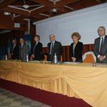 Cervia Consiglio Nazionale UILP 2015