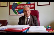 romano-bellissima-uilp-primo-maggio-2015