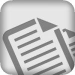Documentazione uilp