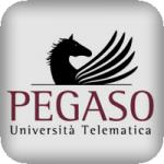 Vai alla Convenzione Università Unipegaso