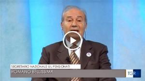 tgBasilicata_nov2015_preview