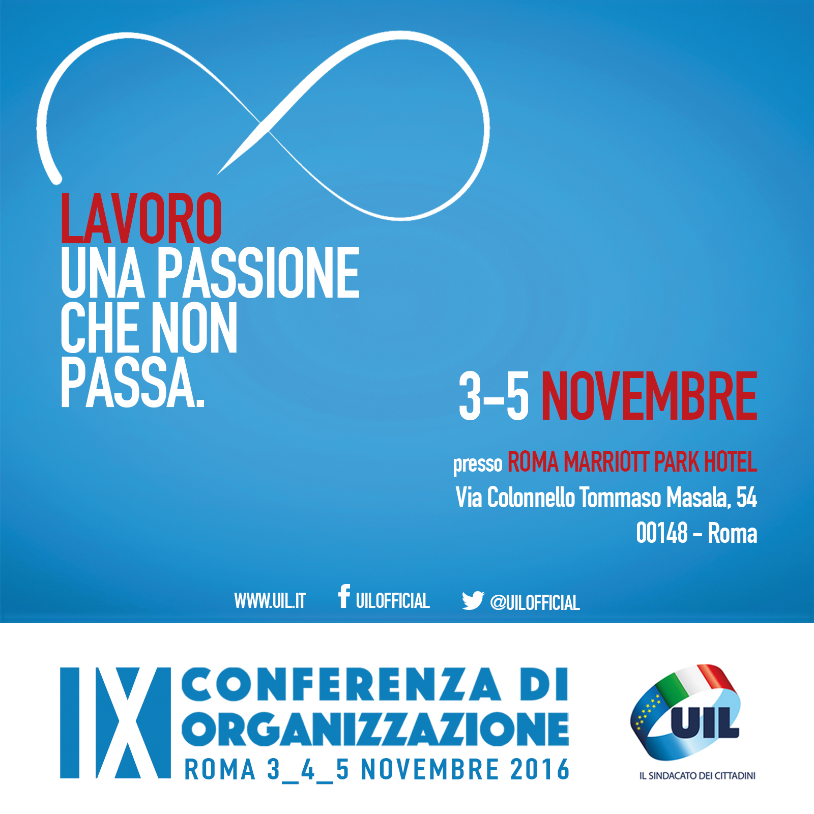 Save-the-date-UIL-IX-2-1