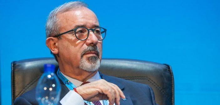 """Dichiarazione del Segretario generale Uilp Carmelo Barbagallo: """"L'intero sistema delle strutture residenziali per anziani va profondamente cambiato"""""""