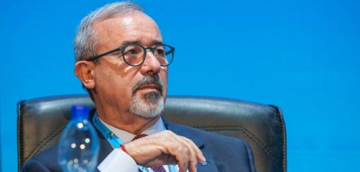 """Dichiarazione del Segretario generale Uil Pensionati Carmelo Barbagallo: """"Solidarietà ai lavoratori della sanità privata"""""""