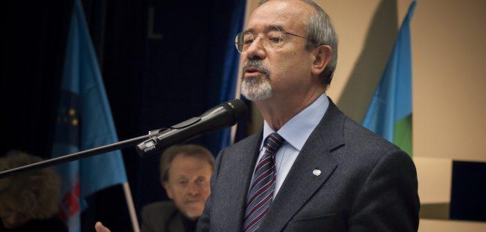 """Dichiarazione del Segretario Generale Uil Pensionati Carmelo Barbagallo: """"Ripensare e riorganizzare il sistema delle strutture residenziali per anziani"""""""