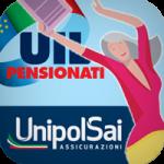 Vai alla Convenzione UnipoSai