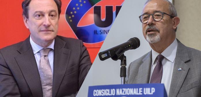 """Proietti e Barbagallo: """"Bene insediamento Commissione per la classificazione della spesa previdenziale e assistenziale"""""""