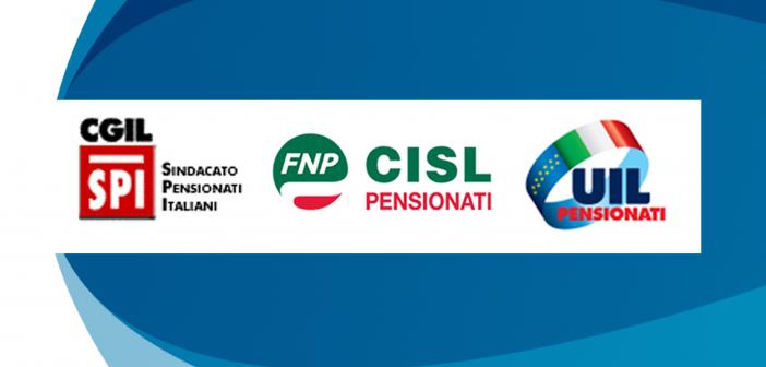 Sindacati pensionati: Separare previdenza e assistenza e riconvocare la Commissione per la classificazione della spesa