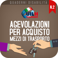 Quaderni disabilità n.2