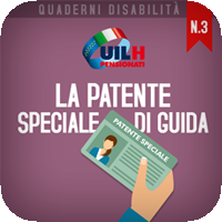 Quaderni disabilità n.3