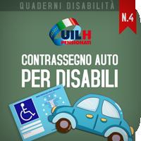 Quaderni disabilità n.4