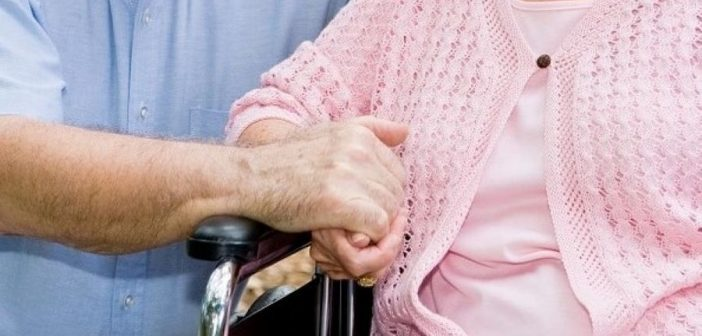Cgil, Cisl, Uil e Spi, Fnp, Uilp: Legge non autosufficienza incardinata nel Pnrr