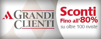 slider_convenzioni_mondadori-1