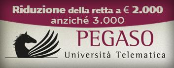 slider_convenzioni_pegaso