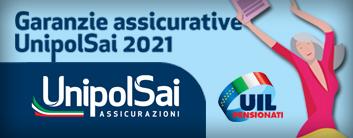 slider_convenzioni_unipolsai