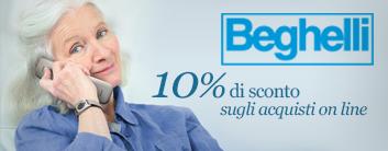 beghelli_convenzione_uilp_slider